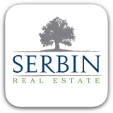 Serbin Real Estate